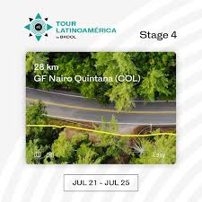 BKOOL - <b>Ride</b> with us in Colombia, land of <b>natural born</b>... | Facebook
