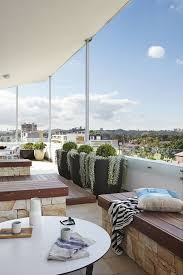Small Picture 11 best Manly low maintenance balcony images on Pinterest