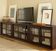 Living Room Storage Cabinet And Elegant Living Room Exquisite Storage Cabinets Living Room