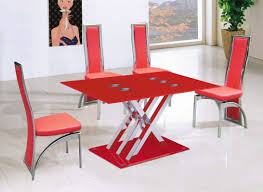 red dining table set best of red dining chairs and table red cloth dining chairs red dining