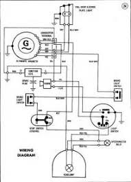 puch e50 wiring diagram images 1976 puch maxi moped also newport 1976 puch maxi moped wiring harness complete