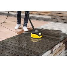 karcher t5 tracer patio cleaner