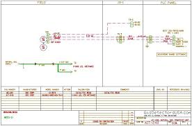 loop wiring diagram instrumentation pdf loop image typical instrument loop diagram all about repair and wiring on loop wiring diagram instrumentation pdf