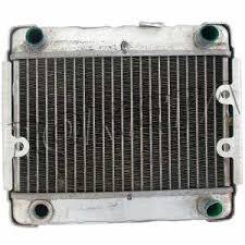 roketa mc 54 250 engine and exhaust parts part 01 mc 54 250 radiator