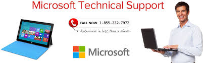 Microsoft Technical Support By Easypc