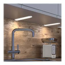 under cabinet lighting kitchen. LOOX 2036 LED Under Cabinet Light Kitchen Furniture Recess Mounted 12v Dc Lighting