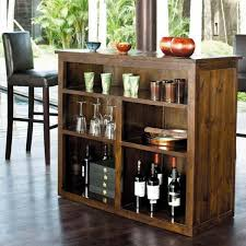 modern bar furniture home. Small Home Bar Furniture Modern O