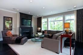 what colour goes with grey sofa. What Colour Goes With Grey Sofa Colours That Go O