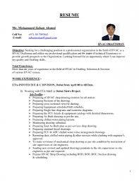 Civil Draughtsman Resume Sample Talktomartyb Civil Draughtsman