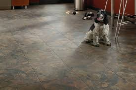 browse engineered tile flooring ceramic look in the kitchen mesa stone canyon shadow d4110