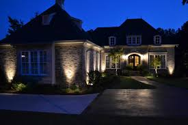 pool landscape lighting ideas. landscape lighting ideas around pool n