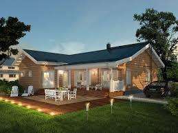 Modern Prefab Cabin Prefab Home Prices Clubdeasescom