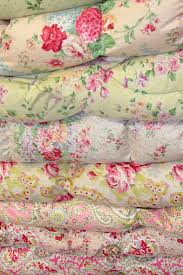 255 best Fabrics to Drool Over images on Pinterest | Vintage ... & Vintage eiderdowns · Vintage QuiltsVintage FabricsVintage ... Adamdwight.com