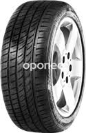 Large Choice of <b>Gislaved Ultra Speed</b> Tyres » Oponeo.ie