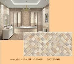 Image Tile Designs Jbn Ceramics Bathroom Models Royal Ceramic Tiles Decorative Wall Tile Alibaba Jbn Ceramics Bathroom Models Royal Ceramic Tiles Decorative Wall