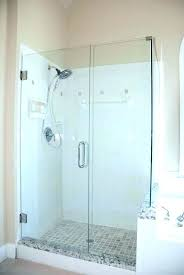cost of glass wall panels cost glass shower wall panels cost uk cost of glass wall