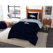 Seattle Bedroom Furniture Seattle Seahawks Gear Kmart Nfl Bedding Prod 2227861512hei64wid64