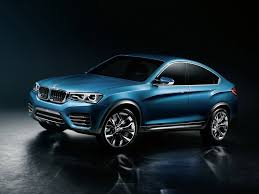 BMW X4 Leaked, 2013 Toyota Camry Reviewed, Recalls Galore: Today's ...