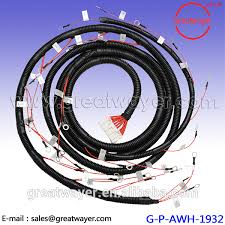 wire harness assembly wire harness assembly suppliers and wire harness assembly wire harness assembly suppliers and manufacturers at alibaba com