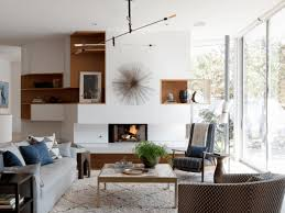 ultimate small living room. Inspiration Ultimate Small Living Room