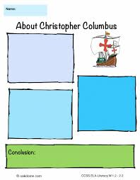 christopher columbus villain essays christopher columbus  christopher columbus villain essays