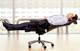 office sleeper. sleeper chair on thanko anychair office i