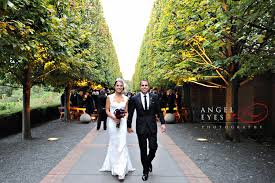 chicago botanic gardens wedding planning north s chicago glencoe jimmy choo bridal shoes monique