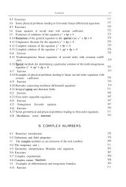 calculus vol   13 xvi