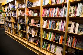 interview a bookstore riverbend books literary hub