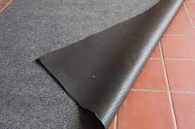 clear vinyl runner mats for hard floor surfaces