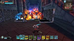Orcs Must Die! 2 pc-ის სურათის შედეგი