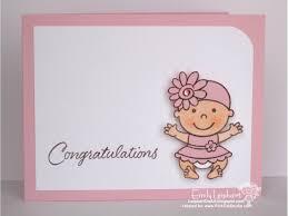 Congrats On Your Baby Girl Images Agadiifreezerco