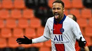 Privatjet, Mega-Gehalt und Name auf dem Eiffelturm: Ex-Berater packt  Hintergründe von Neymar-Wechsel zu PSG aus