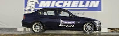 Bmw Run Flat Tyre Pressures Chart Bmw Tyre Pressure Michelin Uk