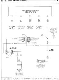 fsm wiring diagram needed 1990 w250 dodge diesel diesel truck automotive electrical wiring diagrams at Dodge Wiring Diagram