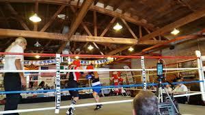 masters tournament sonnys gym goodyear arizona 11 5 16