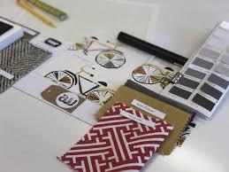 Nita Shah Designer Designer Nita Shah Events In The City Top Upcoming Events