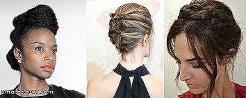 účesy Pro Krátké Vlasy Nápady Měnit Svůj Vzhled Csuma Beautycom