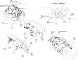 Funky mazda bongo engine diagram picture collection diagram wiring