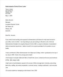 office cover letter samples clerical assistant cover letter clerical cover letter fresh