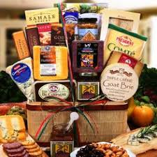 gourmet artisi meat and cheese collection cheese gift baskets cheese gifts gourmet cheese