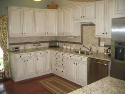 Kitchen Restoration Basic Kitchen Color Ideas