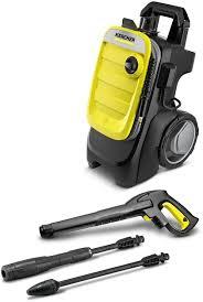 Купить <b>Мойка</b> высокого давления <b>KARCHER K 7</b> Compact в ...