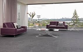 smartstrand silk gentle essence carpet