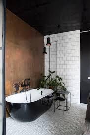 Best 25+ Plants in bathroom ideas on Pinterest   Bathroom plants, Best  bathroom plants and Plants for bathroom