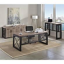 Nice office desk Contemporary Executive Chaseoftanksinfo Office Desks Wfree Shipping Officefurniturecom