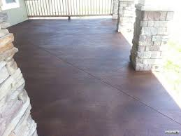 stained cement floors. Stained Concrete Floor Cement Floors R