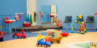 Baby Play Area Little Skippers Play Cafc This Indoor Play Place Cafc In Mill