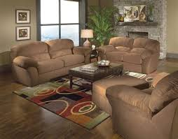 casual living room. Casual Living Room