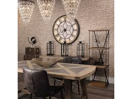 copperfield glass droplet chandelier tap to expand